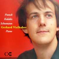 cover-gerhard